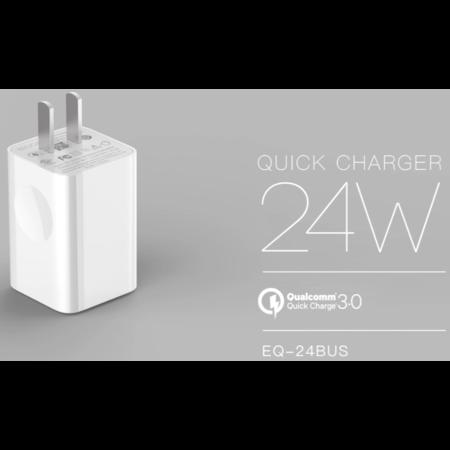 Adapter ELOOP 24W