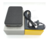 Eloop Powerbank รุ่น E33 10000 mAh สีดำ / Black แถมซอง สายชาร์จ สินค้าส่งฟรี!