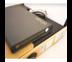 Eloop Powerbank รุ่น E12 11000 mAh สีดำ / Black แถมซอง สายชาร์จ สินค้าส่งฟรี!