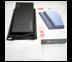 Eloop Powerbank รุ่น E29 30000 mAh สีดำ / Black แถมซอง สายชาร์จ สินค้าส่งฟรี!