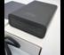 Eloop Powerbank E36 12000 mAh สีดำ / Black แถมซอง สายชาร์จ สินค้าส่งฟรี!