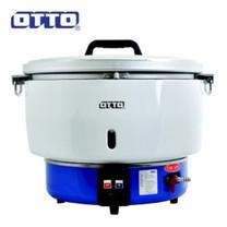 Otto หม้อหุงข้าว - รุ่น RG-186 10 ลิตร