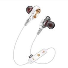 Ueelrshop หูฟังบลูทูธ MG-G23 Sports Bluetooth HeadSets wireless in-ear ใส่ SD card ได้