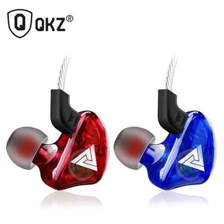 UEELR CK5 แบบเพชร หูฟังอินเอียร์ สเตอริโอ มีไมโครโฟน เบสแน่น เสียงเทพ คุณภาพเกินราคา HiFi Earphone Sport Earbuds Stereo