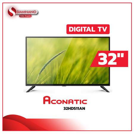 TV Digital Full HD 32