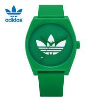 Adidas AD-Z103264-00 Process SP1 นาฬิกาข้อมือผู้ชายและผู้หญิง สีเขียว