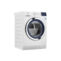 Electrolux เครื่องซักผ้า ฝาหน้า รุ่น EWF9024BDWA ขนาด 9 กก. INVERTER