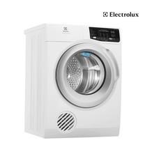 Electrolux เครื่องซักผ้า ฝาหน้า รุ่น EWF8025CQWA ขนาด 8 กก.