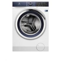 ELECTROLUX เครื่องซักผ้า ฝาหน้า รุ่น EWF1023BDWA ขนาด 10 กก.