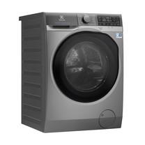 Electrolux เครื่องซักผ้าฝาหน้า EWF1141SESA