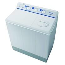 HITACHI เครื่องซักผ้า 2 ถัง PS-T900BJ(COG) กก. 9 กก.