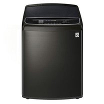 LG เครื่องซักผ้าฝาบน รุ่น TH2725SSAK ขนาด 25 กก. Inverter Direct Drive & TurboWash3