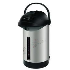 SHARP กระติกน้ำร้อน 2.8 ลิตร KP-B28S