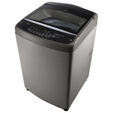 LG เครื่องซักผ้าฝาบน รุ่น T2518VSAS ขนาด 18 กก. INVERTER ระบบ TurboDrum