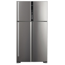 Hitachi ตู้เย็น 2 ประตู รุ่น R-V700PA ขนาด 25.1 คิว