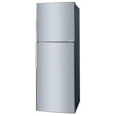 Sharp ตู้เย็น 2 ประตู รุ่น SJ-X300T-SL ขนาด 10.6 คิว