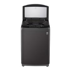 LG เครื่องซักผ้า ฝาบน รุ่น T2310VS2B 10 กก.