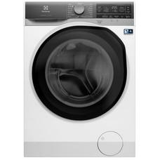 Electrolux เครื่องซักผ้าฝาหน้า  EWF1141AEWA