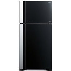 HITACHI ตู้เย็น 2 ประตู รุ่น R-VG550PDX 19.9 คิว  INVERTER