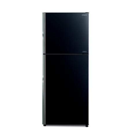 ตู้เย็น 2 ประตู HITACHI R-VGX350PF 12.3 คิว
