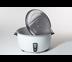 SHARP หม้อหุงข้าวไฟฟ้า รุ่น KSH-D77 7 ลิตร 2,000 วัตต์