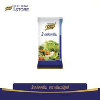 Pure Foods น้ำสลัดครีม ORG 60 กรัม