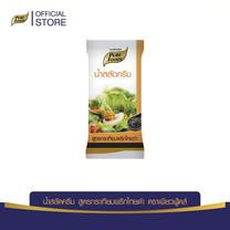 Pure Foods น้ำสลัดครีมสูตรกระเทียมพริกไทยดำ 60 กรัม