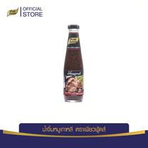 Pure Foods น้ำจิ้มหมูเกาหลี 330 กรัม
