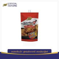 Pure Foods ซอสเคลือบไก่พริกเกาหลี 180 กรัม