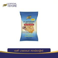 Pure Foods เอสทีมายองเนส 850 กรัม