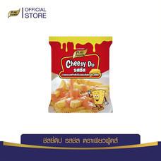 Pure Foods ชีสดิปออริจินอล 500 กรัม