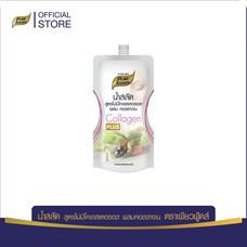 Pure Foods น้ำสลัดไม่มีคลอเรสเตอรอลเสริมคอลลาเจน 150 กรัม