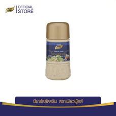 Pure Foods น้ำสลัดซีซ่าร์ 150 กรัม