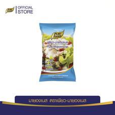 Pure Foods เพียวมายองเนส 850 กรัม