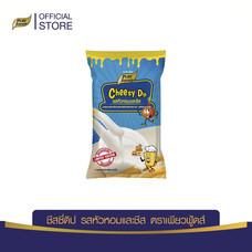 Pure Foods ชีสดิปรสหัวหอมและชีส 920 กรัม