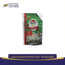 Pure Foods ชีสดิปโนริวาซาบิ 920 กรัม