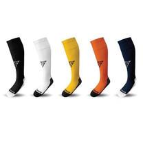 Versus ถุงเท้าฟุตบอล ถุงเท้ายาว