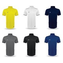 Versus เสื้อโปโล เสื้อกีฬา เสื้อทำงาน