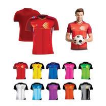 Versus เสื้อกีฬา เสื้อฟุตบอล ชุดกีฬา