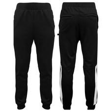 Versus กางเกงขายาว กางเกงวอร์ม กางเกงกีฬา