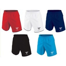 Versus กางเกง กางเกงฟุตบอล กางเกงกีฬา