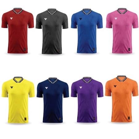 Versus เสื้อกีฬา เสื้อฟุตบอล
