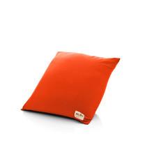 Yogibo Bean Bag โยกิโบบีนแบคเบาะนั่งเม็ดบีทอเนกประสงค์ รุ่น Mini 75 x 75 x 30 ซม. สีส้ม
