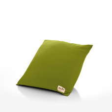 Yogibo Bean Bag โยกิโบบีนแบคเบาะนั่งเม็ดบีทอเนกประสงค์ รุ่น Mini 75 x 75 x 30 ซม. สีเขียว