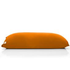 Yogibo Bean Bag โยกิโบบีนแบคเบาะเม็ดบีทอเนกประสงค์ รุ่น Max 75x170 ซม. สีส้ม