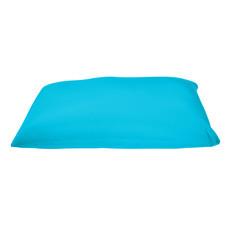 Yogibo Bean Bag โยกิโบบีนแบคเบาะนั่งเม็ดบีทอเนกประสงค์ รุ่น Zoola Max 75x170 ซม. สีฟ้า