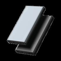 Eloop E29 แบตสำรอง 30000mAh QC 3.0 PD 18W ชาร์จเร็ว Power Bank Fast Quick Charge ของแท้ 100% รับประกัน 1 ปี