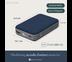 [ประกัน 1 ปี] Eloop E33 แบตสำรอง 10000mAh QC 3.0   PD 18W Power Bank ชาร์จเร็ว Quick Charge ของแท้ 100% รับประกัน 1 ปี