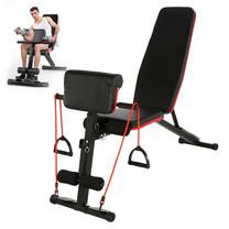 ม้ายกดัมเบล D3 เก้าอี้ยกดัมเบล ม้าดัมเบล ม้ายกน้ำหนัก เก้าอี้ดัมเบล เก้าอี้ยกน้ำหนัก ม้านั่งปรับระดับ