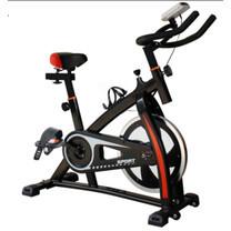 จักรยาน นั่งปั่น ออกกำลังกาย Spin Bike Exercise